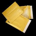 Крафт пакеты коричневые с воздушной подушкой MAIL LITE GOLD