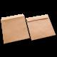 Крафт конверты для дисков