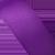 №35 Фиолетовый