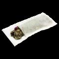 Фильтр-пакеты для заваривания чая