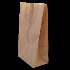 Крафт пакеты и бумажные мешки