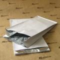 Фольгированный пакет