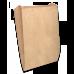 Крафт пакеты с V-образным дном