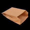 Бумажные пакеты без дна