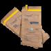 Пакеты для стерилизации СтериТ