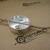Материал: алюминий +40.00 руб.