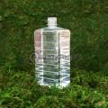 Пластиковая бутыль 1 литр