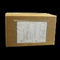 Самоклеящийся прозрачный конверт для сопроводительных документов DOCUFIX