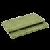 Мешок полипропиленовый зеленый