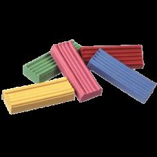 Пластилин, мастика для опечатывания