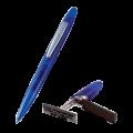 Ручки со штампом
