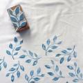 Штампы для ткани