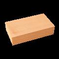 Деревянная рукоять для штампа