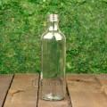 Стеклянная бутылочка 280 мл