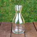 Стеклянная бутылочка, 0.25 л, ТО-43