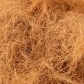 Кокосовое волокно (кокосовый наполнитель)