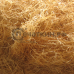 Древесная шерсть (упаковочная стружка)
