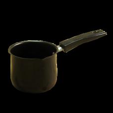 Металлическая чашка для плавки сургуча