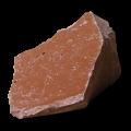 Сургуч коричневый, бутылочный «Стеклофор»