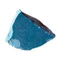 Сургуч синий, бутылочный «Стеклофор»