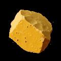 Сургуч желтый, бутылочный «Стеклофор»