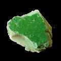 Сургуч зеленый, бутылочный «Стеклофор»