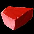 Сургуч полимерный красный