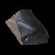 Сургуч полимерный черный