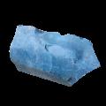 Сургуч полимерный синий