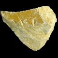 Сургуч желтый