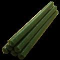 Сургуч в стержнях, зеленый