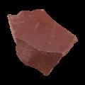 Сургуч полимерный коричневый