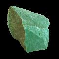 Сургуч полимерный зеленый