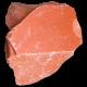 Сургуч оранжевый