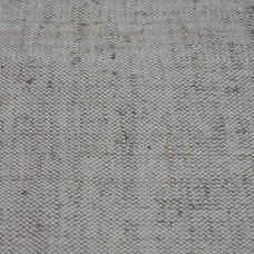 Парусина (парусная ткань)
