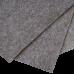 Сукно шинельное