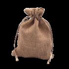 Мешки и сумки из ткани