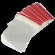 Пакеты с замком Zip-Lock (грипперы)