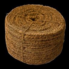Канат кокосовый