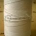 Нить для переплетных работ и зашивки мешков