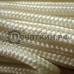 Шнур полиамидный плетеный