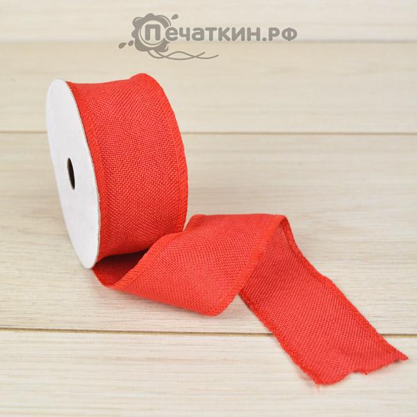 Красная лента в Челябинске купить
