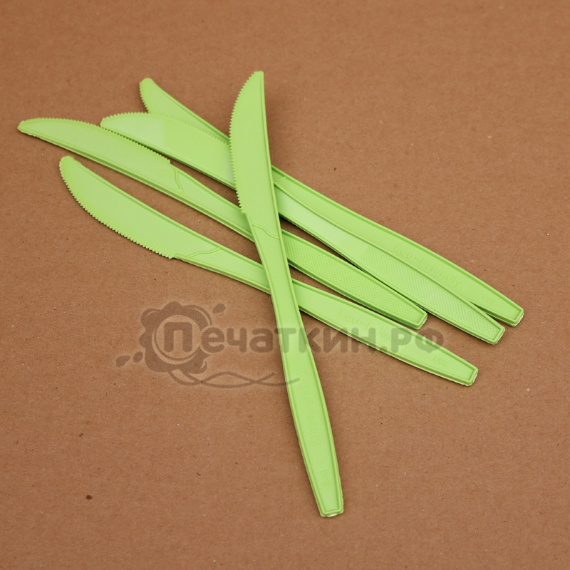 Нож кукуруза
