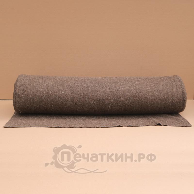 Сукно шинельное Челябинск
