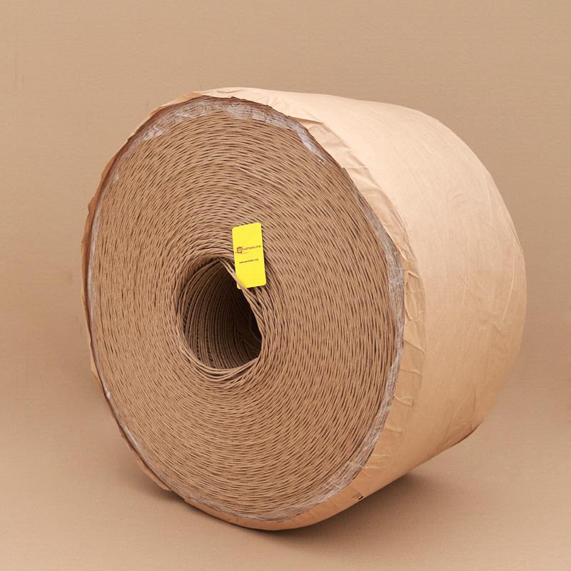Бумажный шпагат оптом